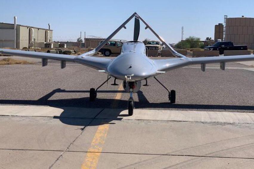 Турски дрон успешно неутрализираше руски противвоздушен систем (ВИДЕО)