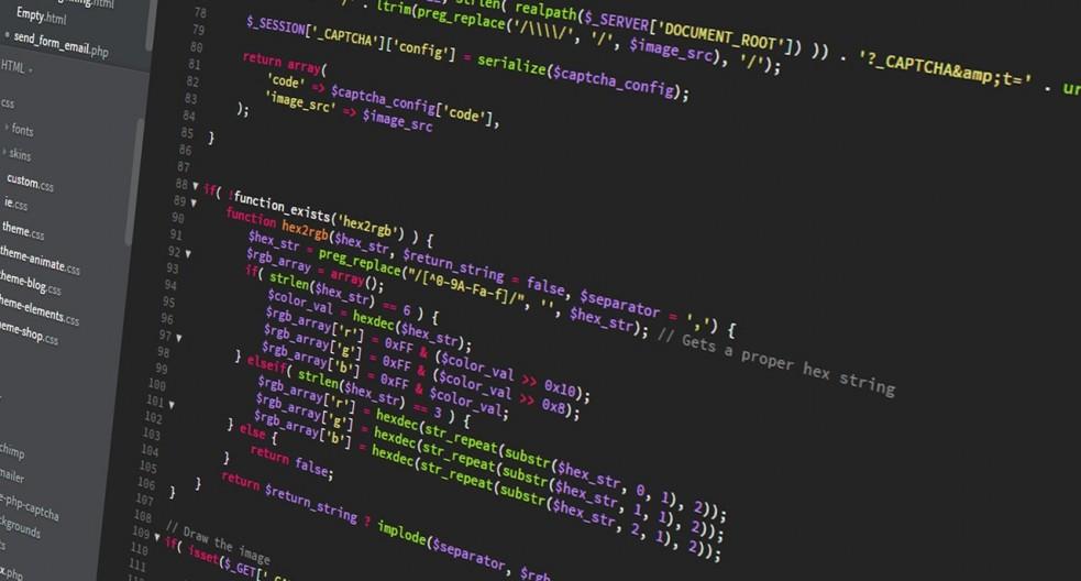 Се продава оригиналниот изворен код за World Wide Web