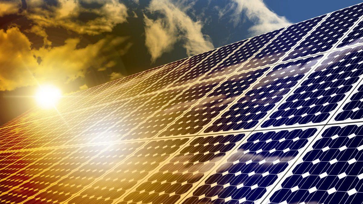 Произведен материјал кој создава до илјада пати повеќе енергија во соларните ќелии
