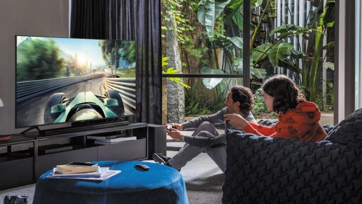 Топ 5 нови игри за совршен гејминг на вашиот телевизор