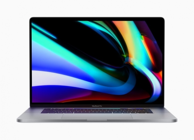 Apple може да ја одложи објавата на редизајнираните MacBook Pro модели