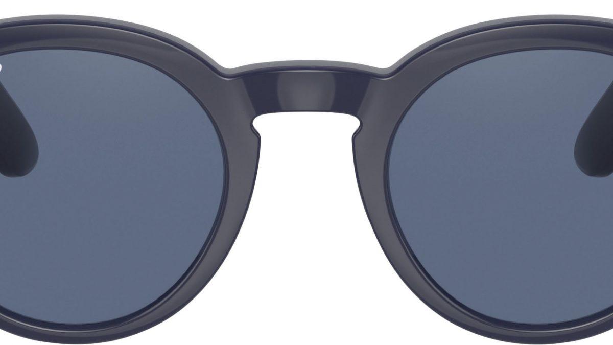 Facebook и Ray-Ban креираа нови паметни очила (ВИДЕО)
