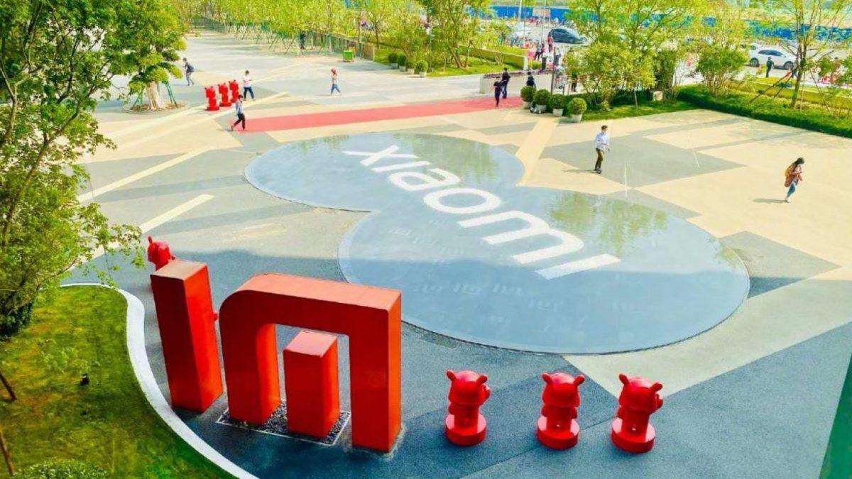 Xiaomi регистрираше компанија ќерка за производство на електрични автомобили