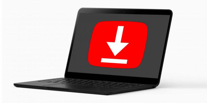 YouTube тестира преземање на видеата на компјутер