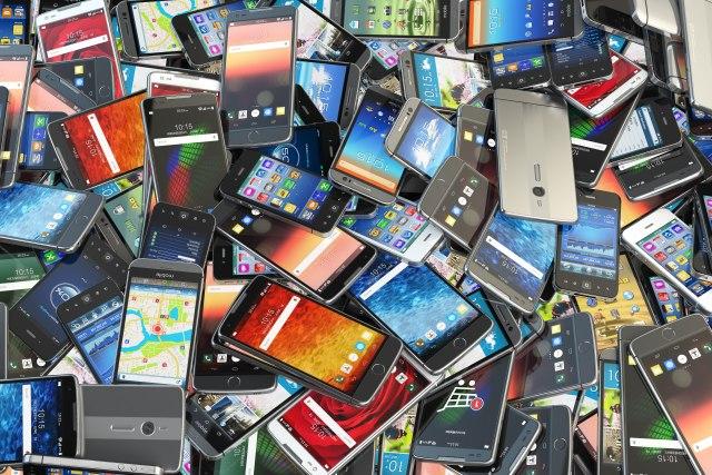 Доколку ги имате овие смартфони, заменете ги веднаш!