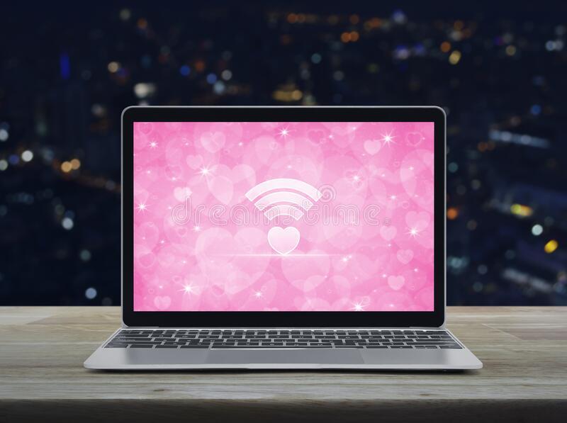 Дали навечер треба да ја исклучувате Wi-Fi конекцијата?