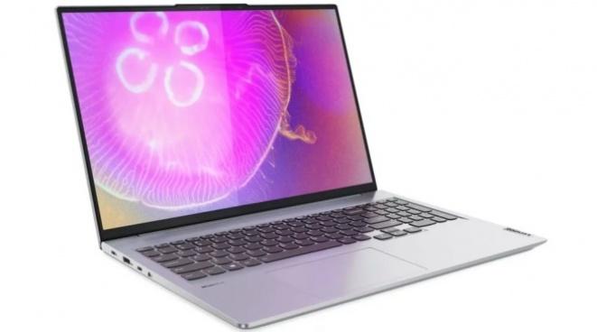 Lenovo претстави нови тенки лаптопи и Chromebook модел