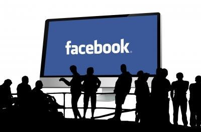 Откриено дека Facebook ги дели корисниците на битни и небитни