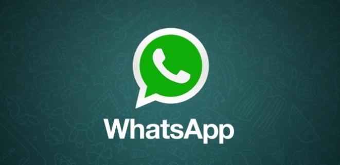 WhatsApp тестира редизајниран чет и реакции на пораките