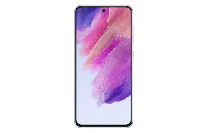 Потврдено е постоењето на Galaxy S21 FE со Exynos чип