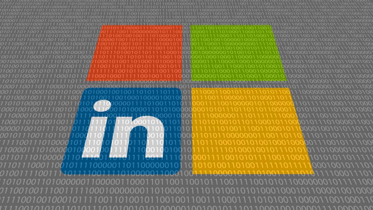 Microsoft и LinkedIn го одложија враќањето на вработените во канцелариите