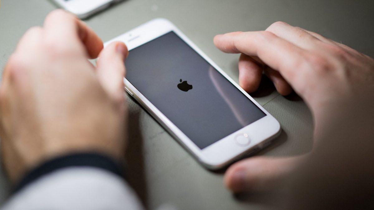 Apple откри израелски софтвер опасен за кој било iPhone