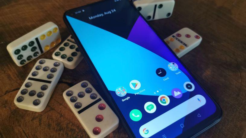 Паметните телефони следната година ќе бидат поскапи од било кога
