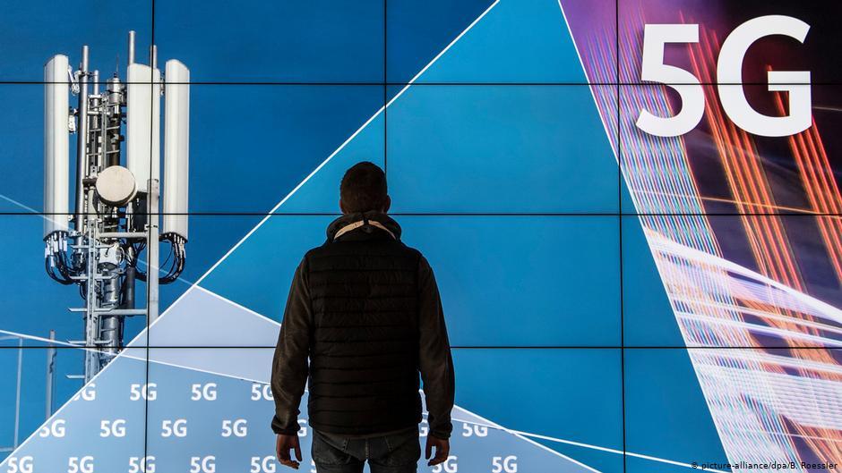 5G на повидок: Мрежата е безбедна, колку се подготвени операторите?