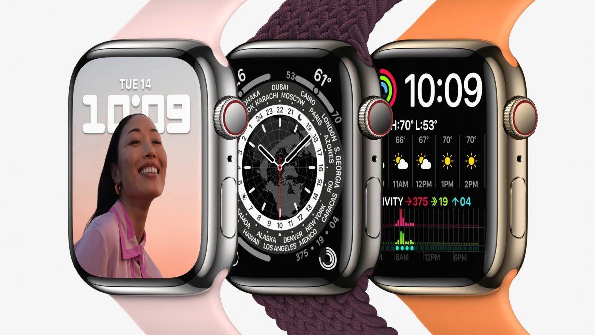 Bloomberg: Време е Apple Watch да стане целосно автономен уред