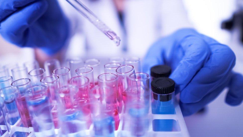 Шведска студија открива и после колку време од прележувањето на Ковид-19 луѓето имаат антитела