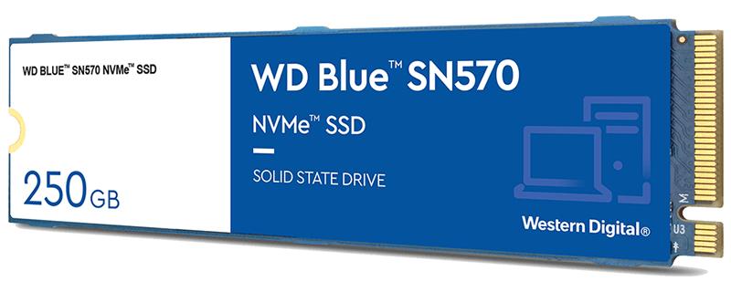 Western Digital нуди брзи NVMe SSD дискови по достапна цена
