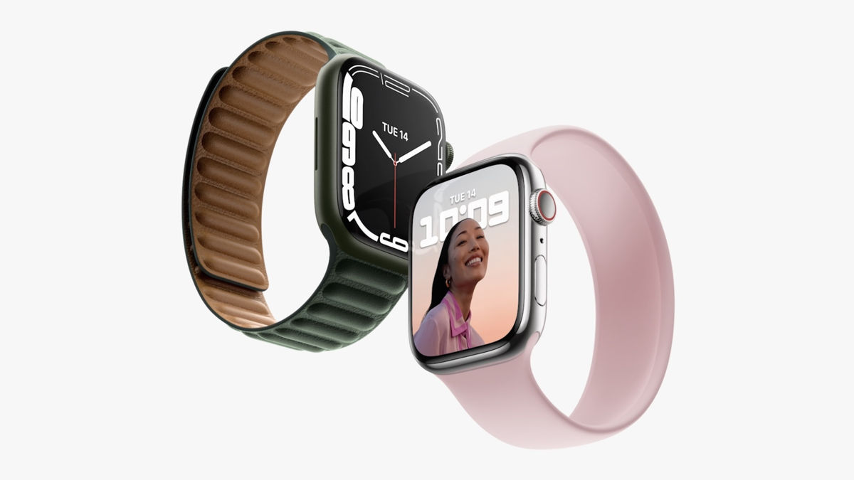 Apple Watch следната година може да биде понуден во три големини