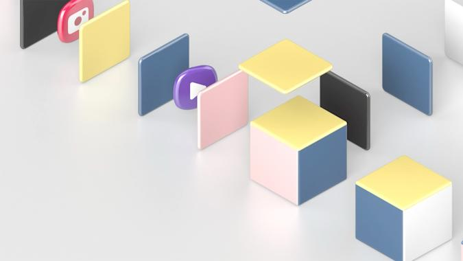 Samsung на 20. октомври ќе одржи уште еден Unpacked настан